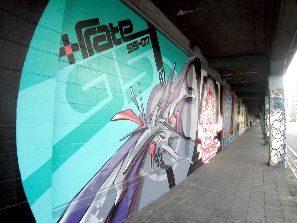 2007_03-6