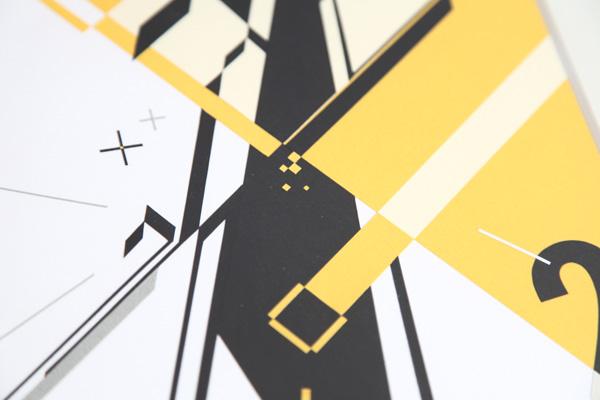 fate_2-3
